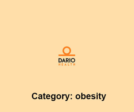 Article 1 Obesity