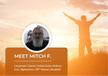 DarioHealth Member Story: Keith