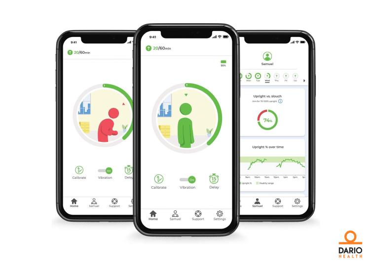Can apps help chronic disease?